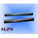 RG9-1494-film HP1010 1015 1020 1022  Fuser film sleeve