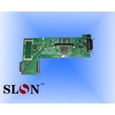 Q6497-67901 HP 5200 Formatter Board