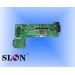 Q6497-67901 HP5200 Formatter Board