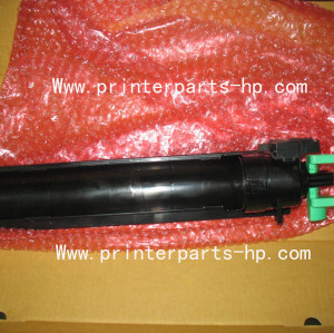 RICOH 1022 1027 2027 AF220 powder frame