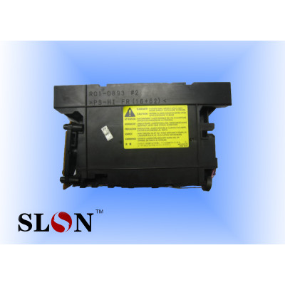 RM1-0313-000CN HP Laser 2300 Scanner Assembly