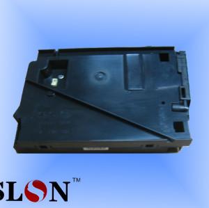 RM1-1521-000CN HP Laser P3005 Scanner Assembly