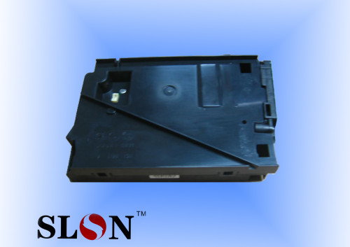 RM1-1521-000CN HP Laser P3005 Scanner Assembly