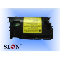 RG5-6880-000CN HP Laser 2550 2840 Scanner Assembly