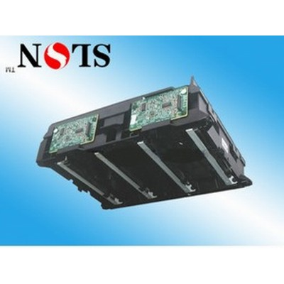 RM1-1885-000CN HP Laser 1600 2600 scanner assembly