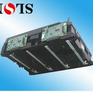 RM1-2640 HP Laser 3600 3800 Scanner Assembly