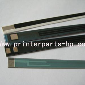 Heating Element HP LaserJet 1000
