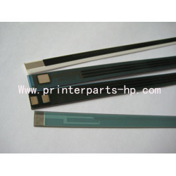 Heating Element HP P2015