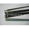 Heating Element HP 1320