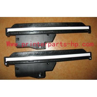 CB395-67901 CM1015 1017 Scanner Assembly
