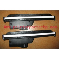 CB376-67901 HP M1005 Scanner Assembly Printer Parts