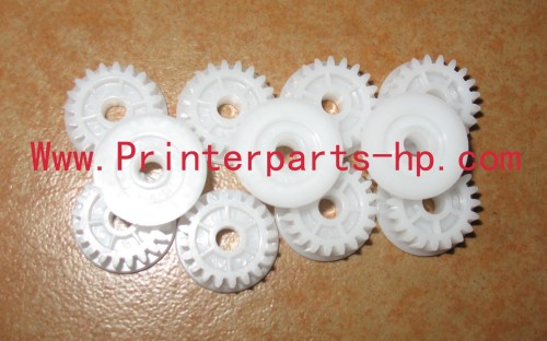 RU5-0958 HP LaserJet P3005 M3027  M3035 Fuser Gear