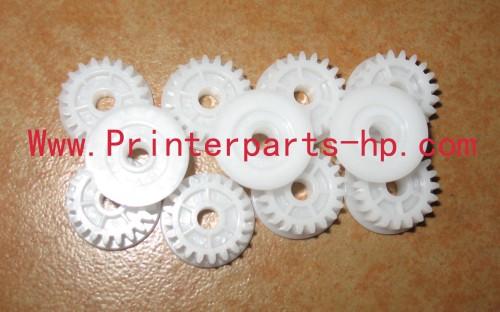 RU5-0959 HP LaserJet P3005 M3027  M3035 Fuser Gear