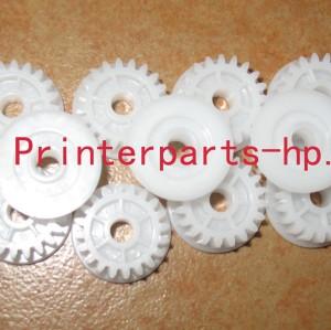 RU7 0030 HP LaserJet P3015 Fuser Gear