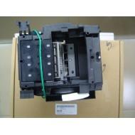 service station Deskjet 2800 C8174-67070 Printer Parts