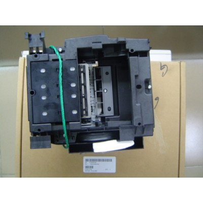 service station Deskjet 2800 C8174-67070 Printer Parts