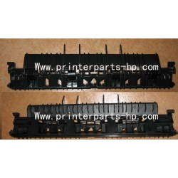 RC2-7848  HP P3015 Upper Delivery Guide