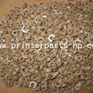HP1505/1522nf Bushing Pressure Roller