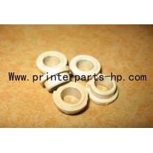 HP 5200/5100 Bushing Pressure Roller