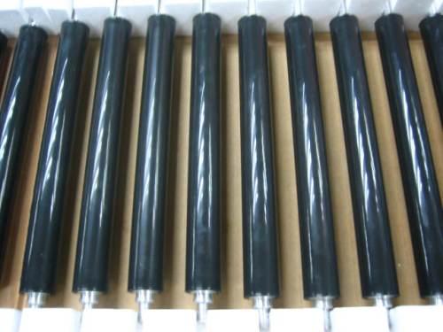 HP P3015 Fuser Pressure Roller