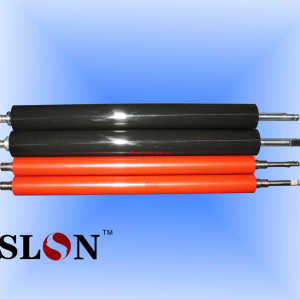 HP1007/1008 Fuser Pressure Roller