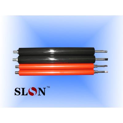HP1505/1522nf Fuser Pressure Roller