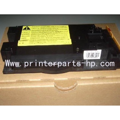 RG5-1486-000CN HP Laser 1000 1200 Scanner Assembly