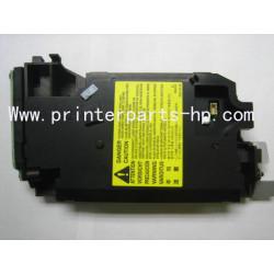 RM1-1470-000CN HP Laser 1160 1320 Scanner Assembly