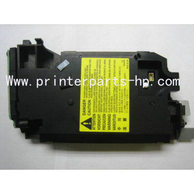 RM1-4262-000CN HP Laser 2014 2015 Scanner Assembly