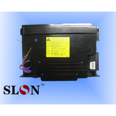 RG5-4172-000CN HP Laser 2100 Scanner Assembly