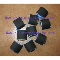 RC2 1048 Pickup Roller HP 1006 1007 1008
