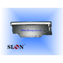 CC434-60115 HP 1522NF Scanner Unit