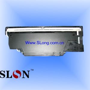 CB532-60103 HP 2727NF Scanner Unit  Printer Parts