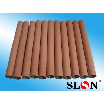 RM1-0430-Film HP 3500 3700 fuser Film Sleeve