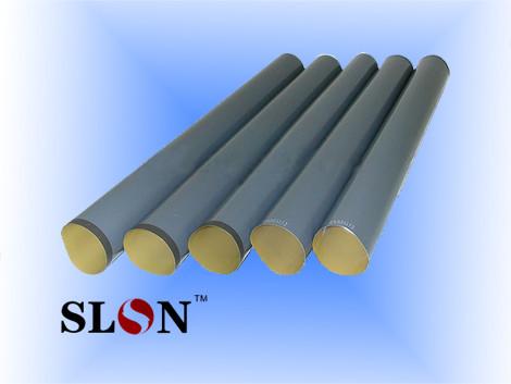 RG5-5064-film hp4100 Fuser Film Sleeve