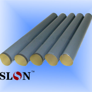 RM1-0013-film HP4200 Fuser Film Sleeve