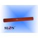RG5-6493-Film HP 4600  Fuser Film Sleeve