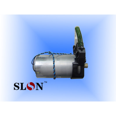 Designjet  Spares HP 430 Y Motor