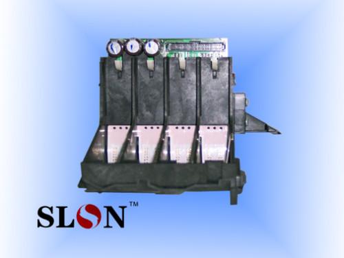 Designjet Spares HP 430P Enholder