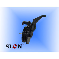 Designjet  Spares HP1050C+ 1050 Clutch