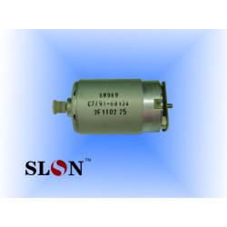 Designjet  Spares HP DJ90  Y-axis Motor