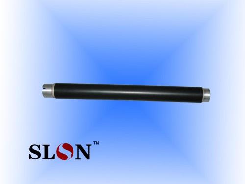 Kyocera KM 1620/1648/1635/2050/203/AD165/169/205/2020 Heat roller
