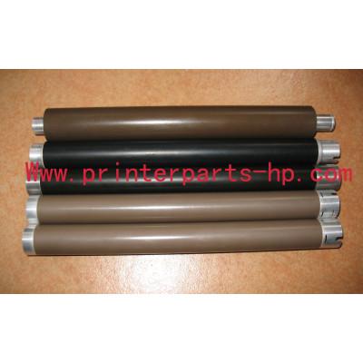 2140 7030 Upper Fuser Roller