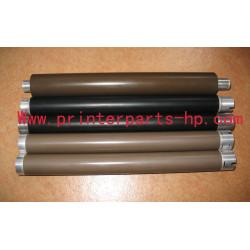 5240 5250 Upper Fuser Roller