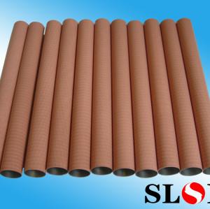 RM1-3131 HP Color Laserjet CP4005 Fuser Film Sleeve