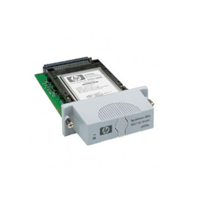 HP Jetdirect 680n 802.11b wireless print server