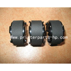RM1-4426 HP LaserJet CM1312  CP1210 CP1215 CP1515  CP2025 CM2320 Tray-2 Paper pickup roller