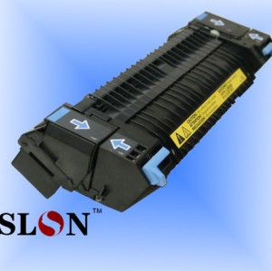 RM1-2743 HP3600 3800 Fuser Assembly