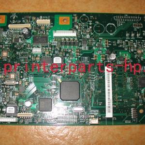 CC368-60001 HP1522NF Formatter Board