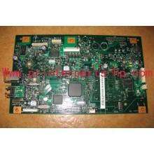 CC396-60001 HP1522n Formatter Board